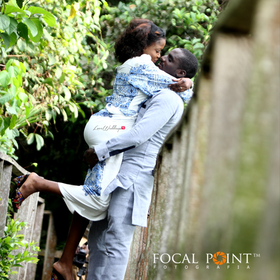 Loveweddingsng Lola and Shola Prewedding Shoot6