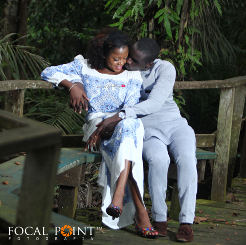 Loveweddingsng Lola and Shola Prewedding Shoot7