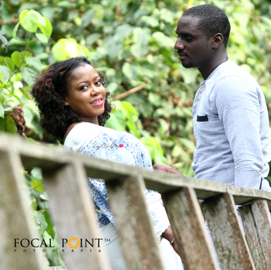 Loveweddingsng Lola and Shola Prewedding Shoot8