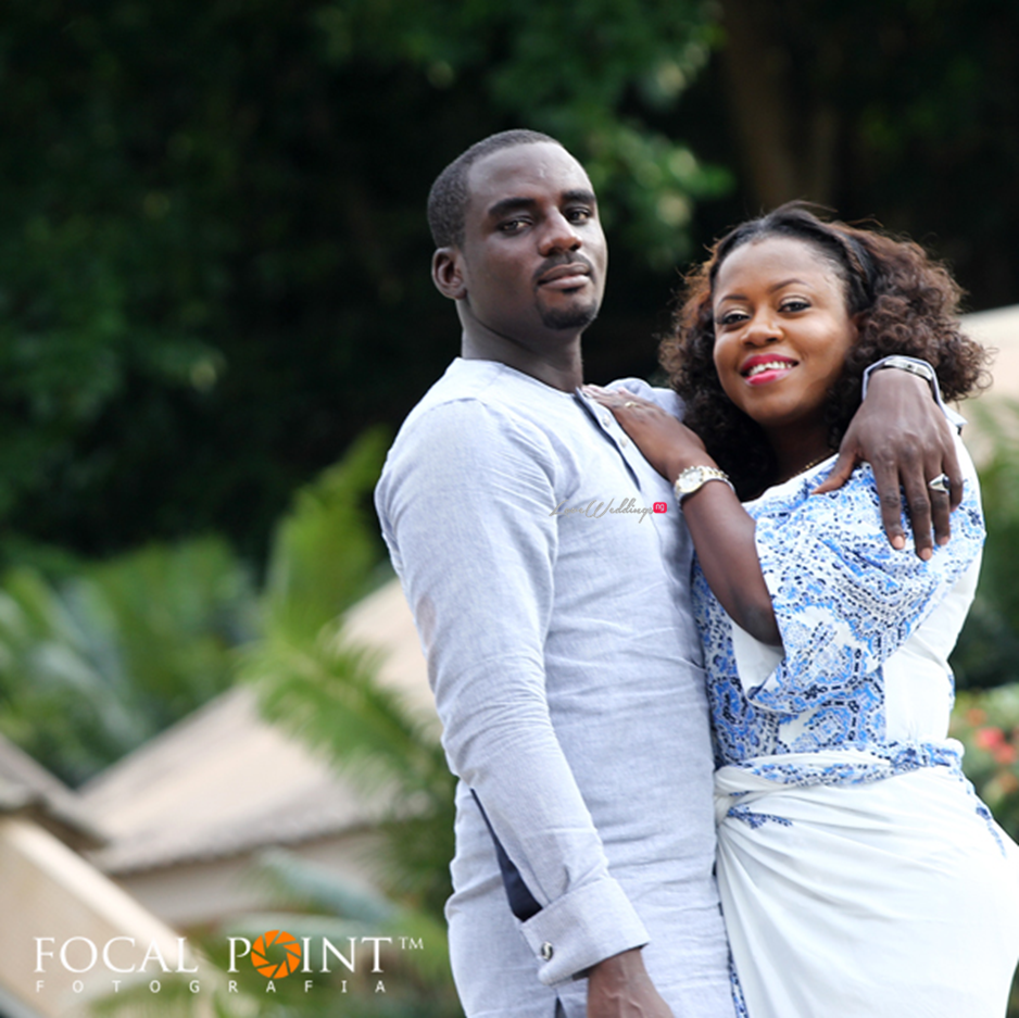 Loveweddingsng Lola and Shola Prewedding Shoot9