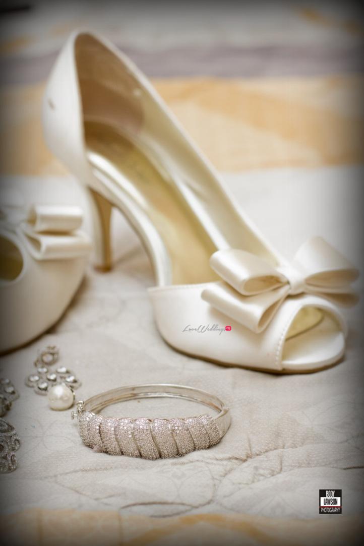 Loveweddingsng Motilayo and Banji White Wedding40