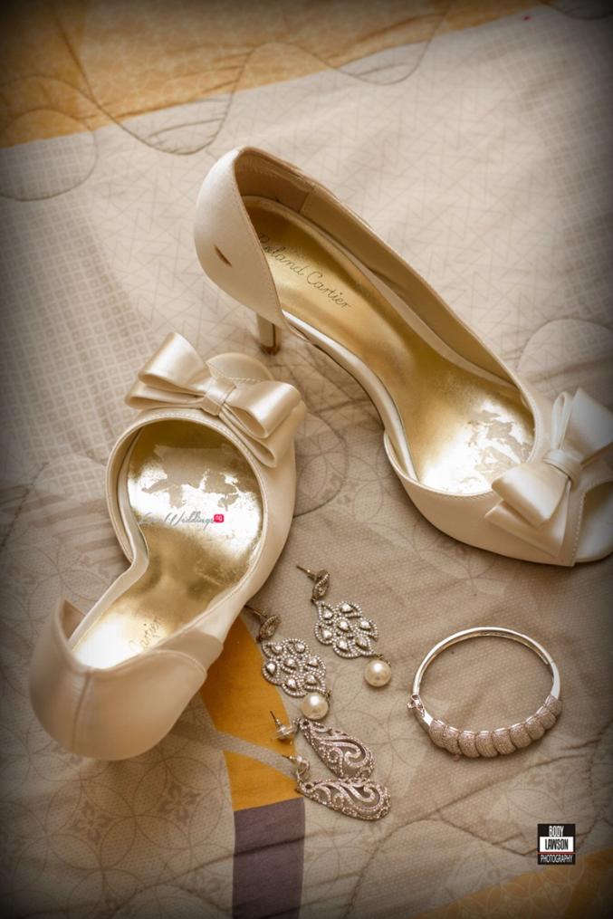 Loveweddingsng Motilayo and Banji White Wedding41