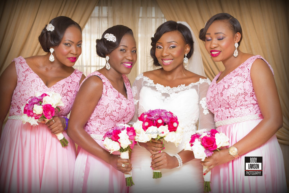 Loveweddingsng Motilayo and Banji White Wedding47