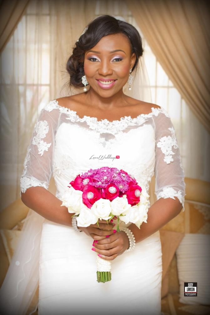 Loveweddingsng Motilayo and Banji White Wedding51