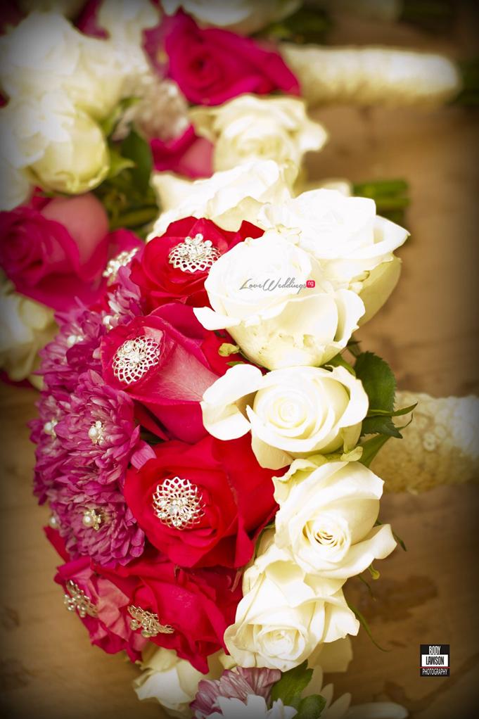Loveweddingsng Motilayo and Banji White Wedding52