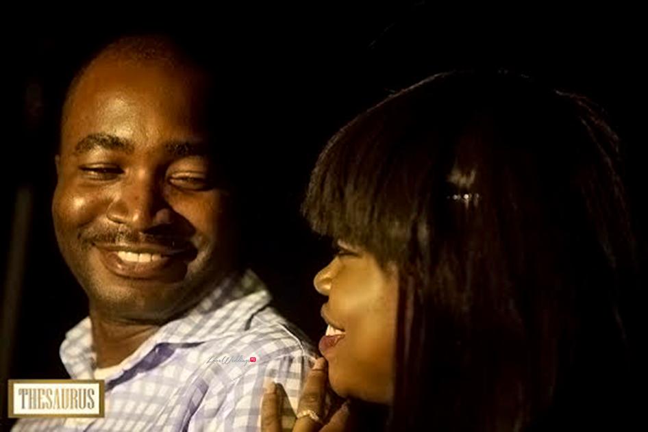 Loveweddingsng Nkechi and Nnamdi Thesaurus Studios11
