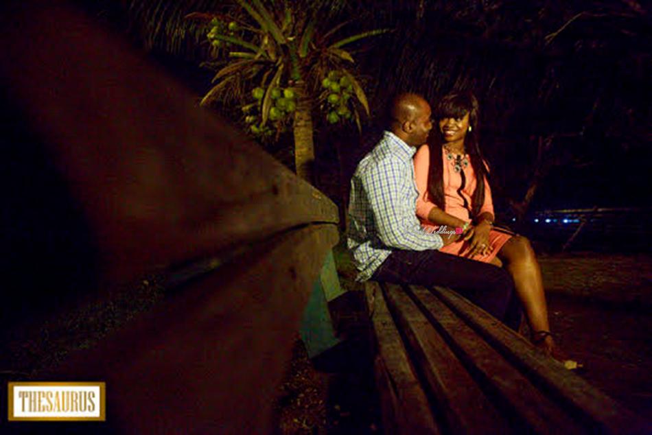 Loveweddingsng Nkechi and Nnamdi Thesaurus Studios16