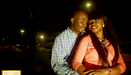 Loveweddingsng Nkechi and Nnamdi Thesaurus Studios17