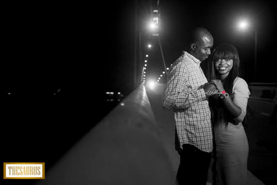Loveweddingsng Nkechi and Nnamdi Thesaurus Studios19
