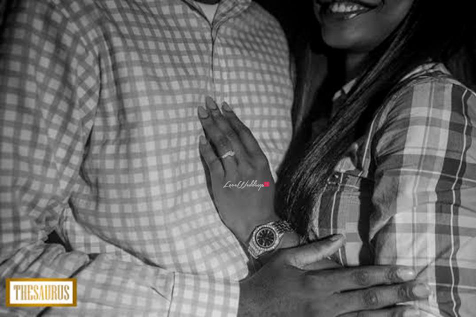Loveweddingsng Nkechi and Nnamdi Thesaurus Studios3