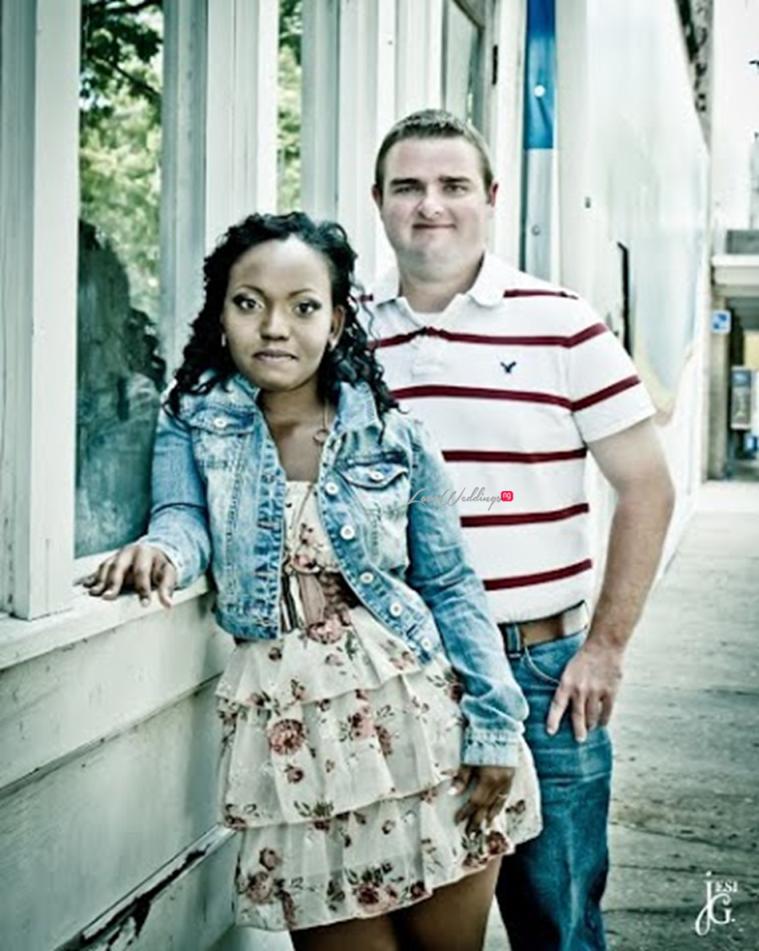 Loveweddingsng Olivia and Jonathan Prewedding1