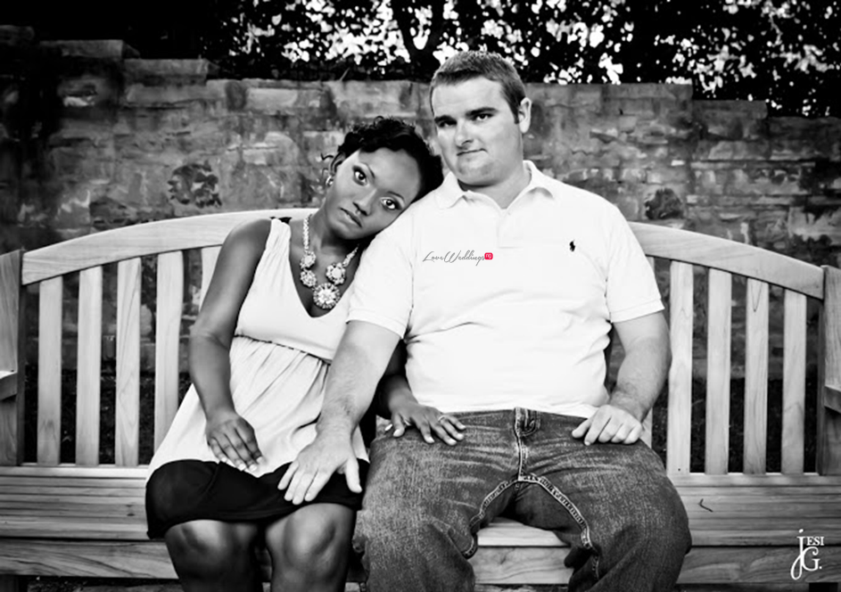 Loveweddingsng Olivia and Jonathan Prewedding13