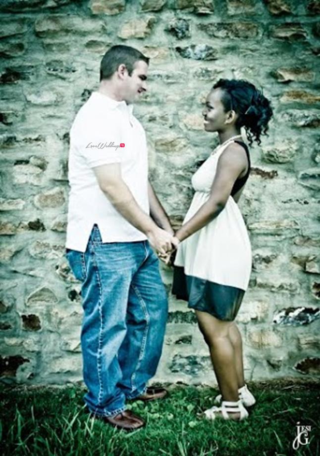 Loveweddingsng Olivia and Jonathan Prewedding14