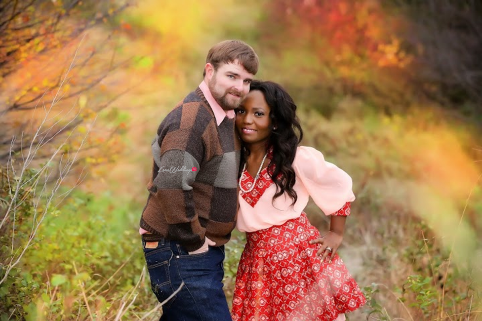 Loveweddingsng Olivia and Jonathan Prewedding25