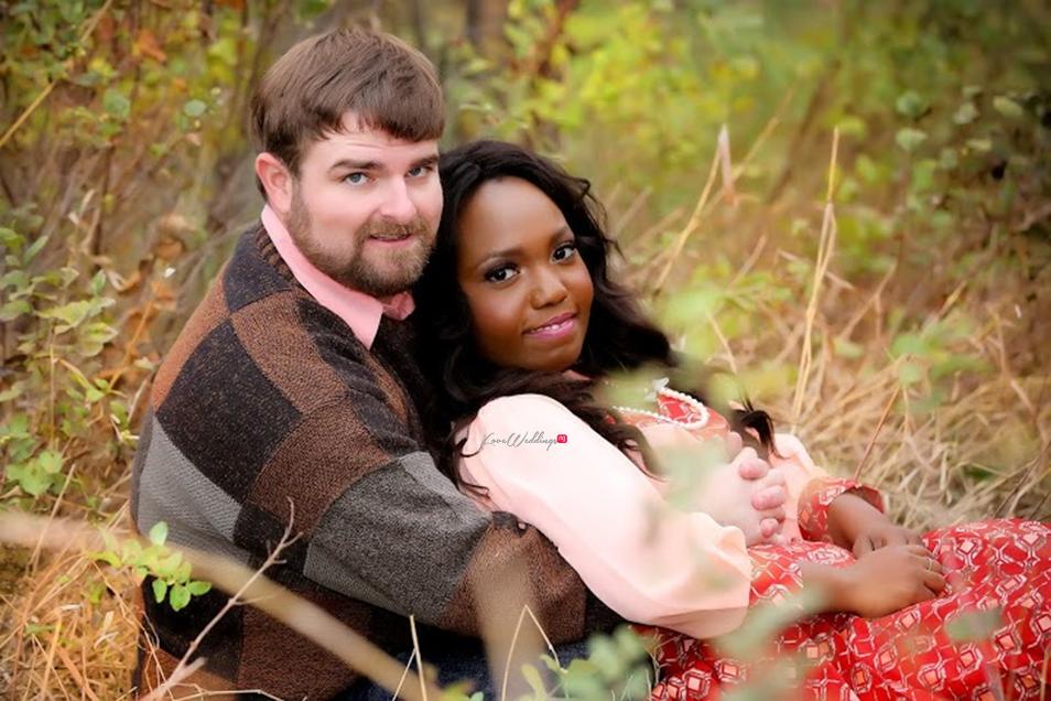 Loveweddingsng Olivia and Jonathan Prewedding32