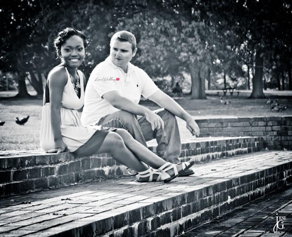Loveweddingsng Olivia and Jonathan Prewedding7
