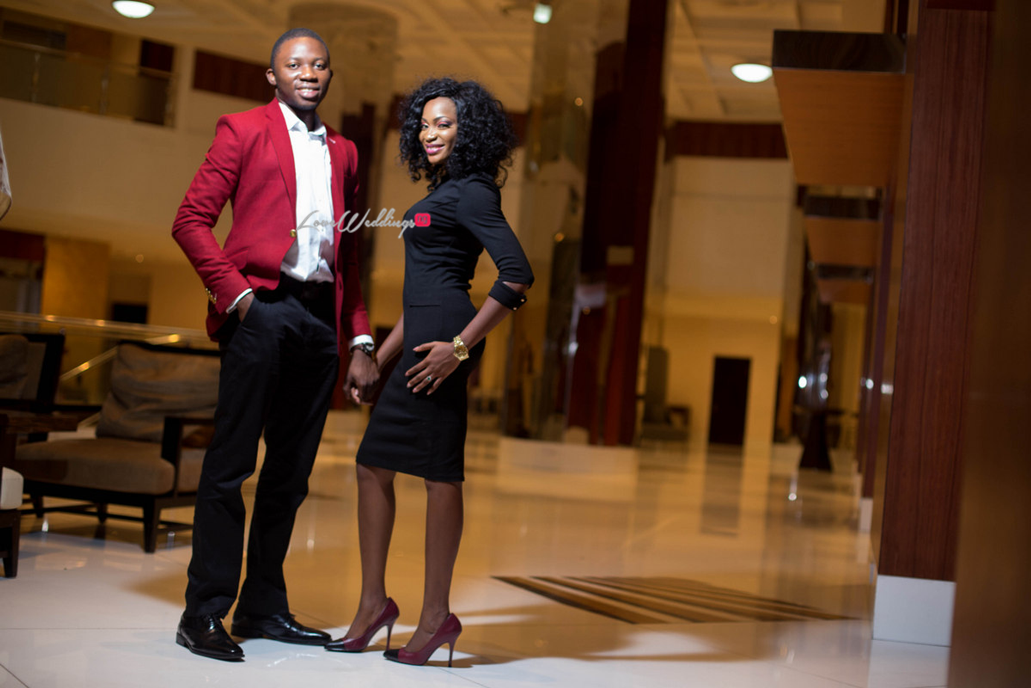 Loveweddingsng Peter and Tosin Diko Photography188