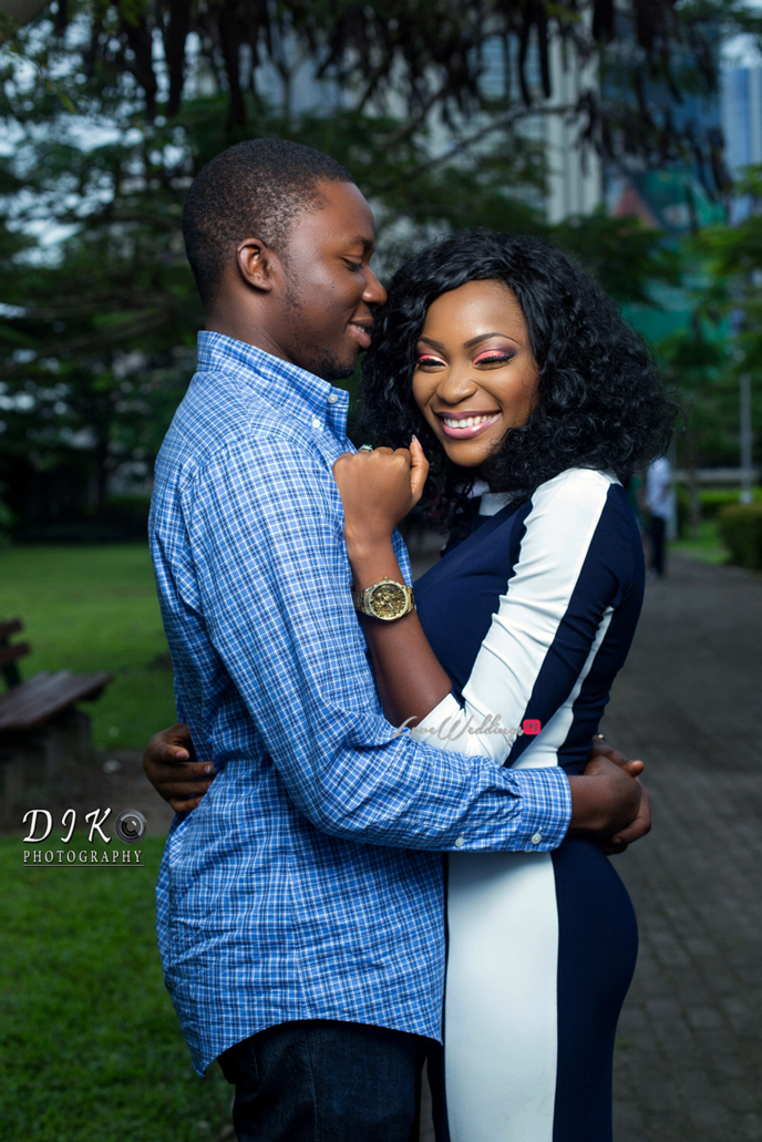 Loveweddingsng Peter and Tosin Diko Photography5