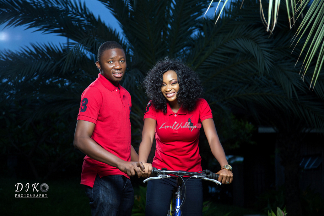 Loveweddingsng Peter and Tosin Diko Photography6
