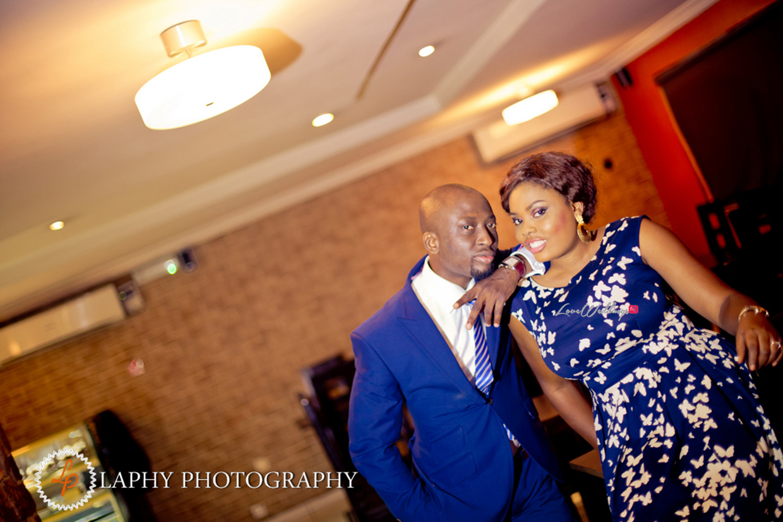 Loveweddingsng Prewedding Busola and Seun Laphy Photography