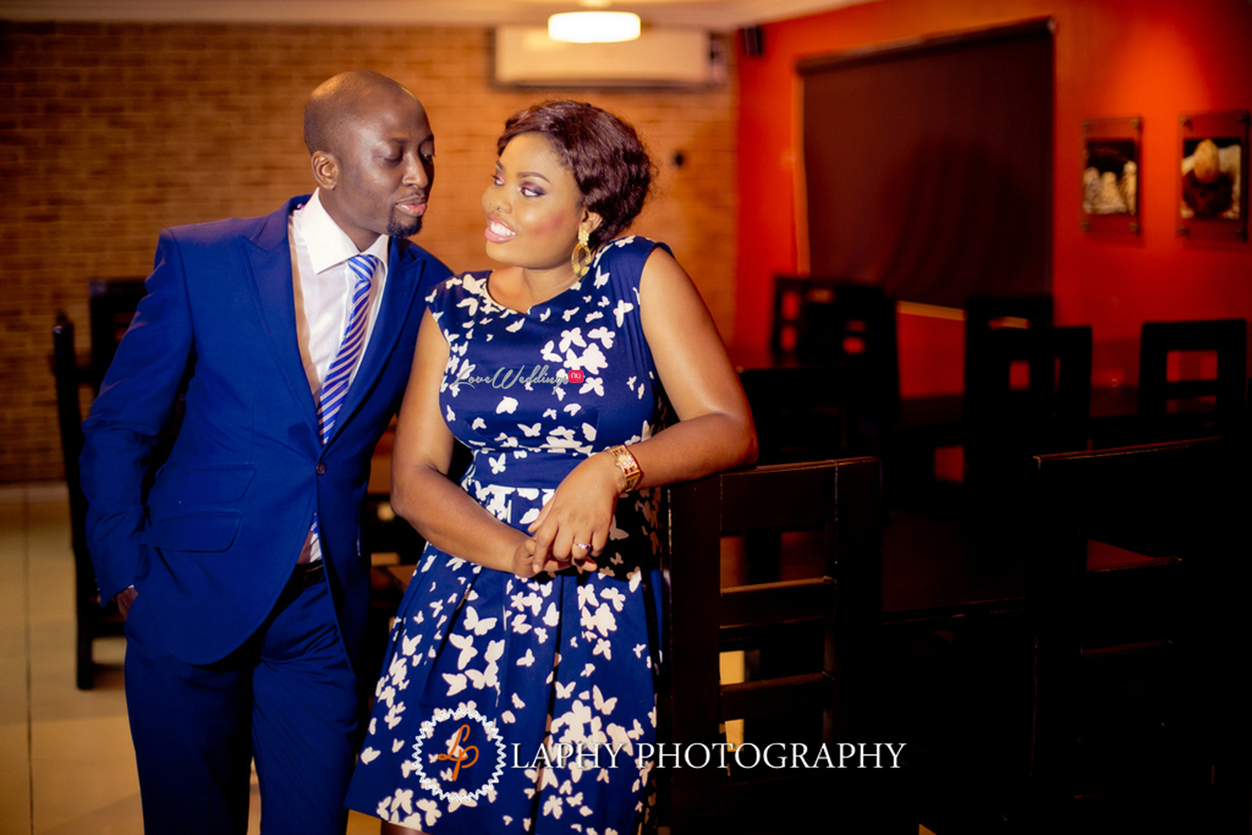 Loveweddingsng Prewedding Busola and Seun Laphy Photography1