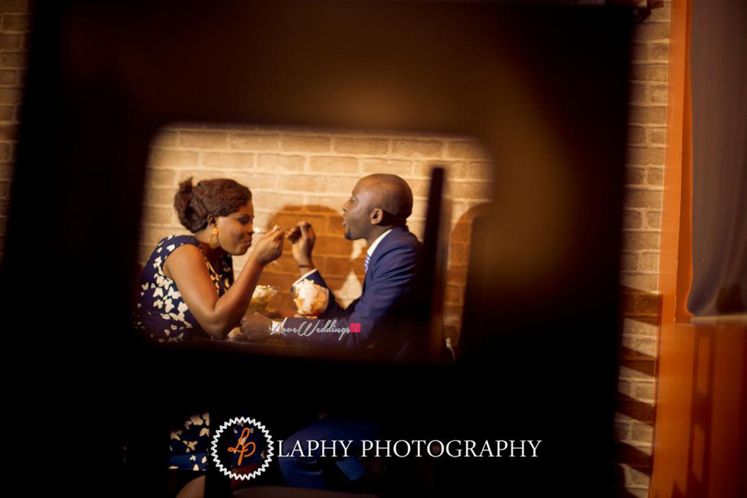 Loveweddingsng Prewedding Busola and Seun Laphy Photography10