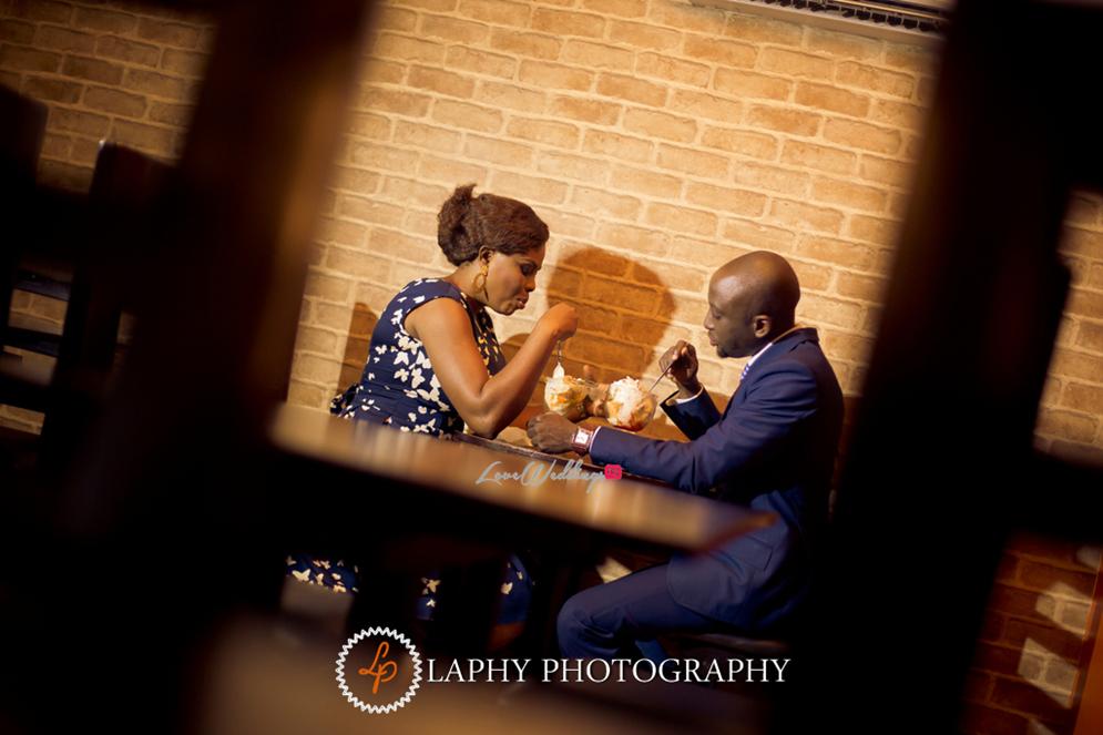 Loveweddingsng Prewedding Busola and Seun Laphy Photography11