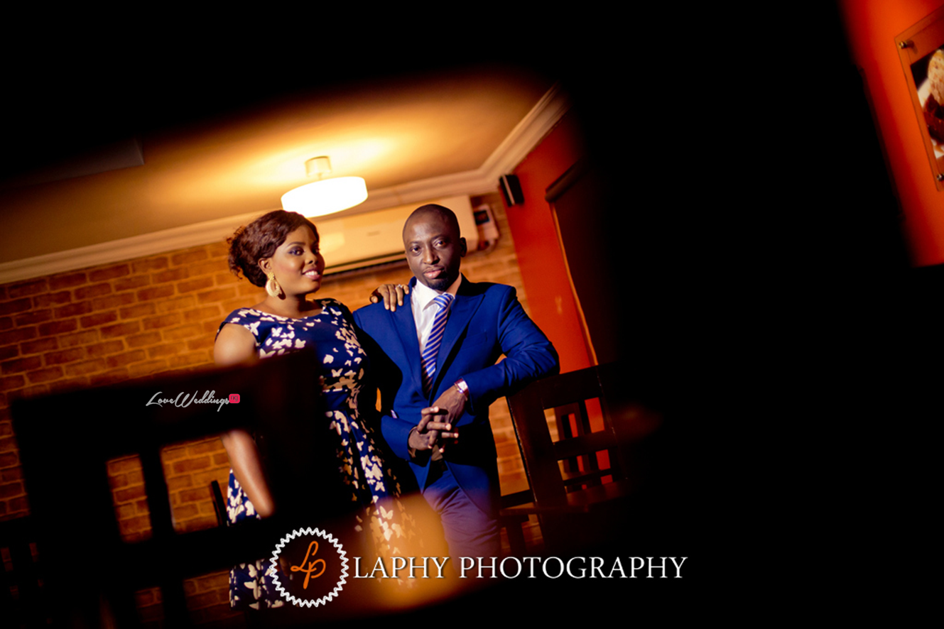 Loveweddingsng Prewedding Busola and Seun Laphy Photography13