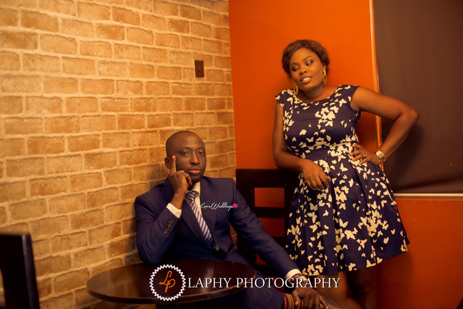 Loveweddingsng Prewedding Busola and Seun Laphy Photography16