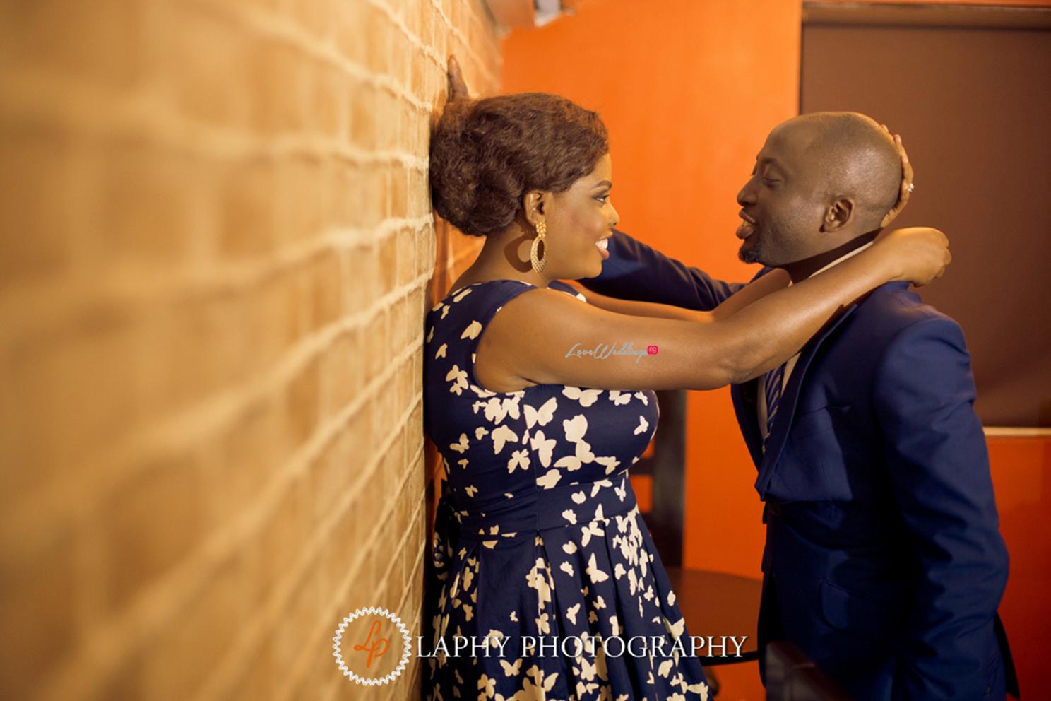 Loveweddingsng Prewedding Busola and Seun Laphy Photography18
