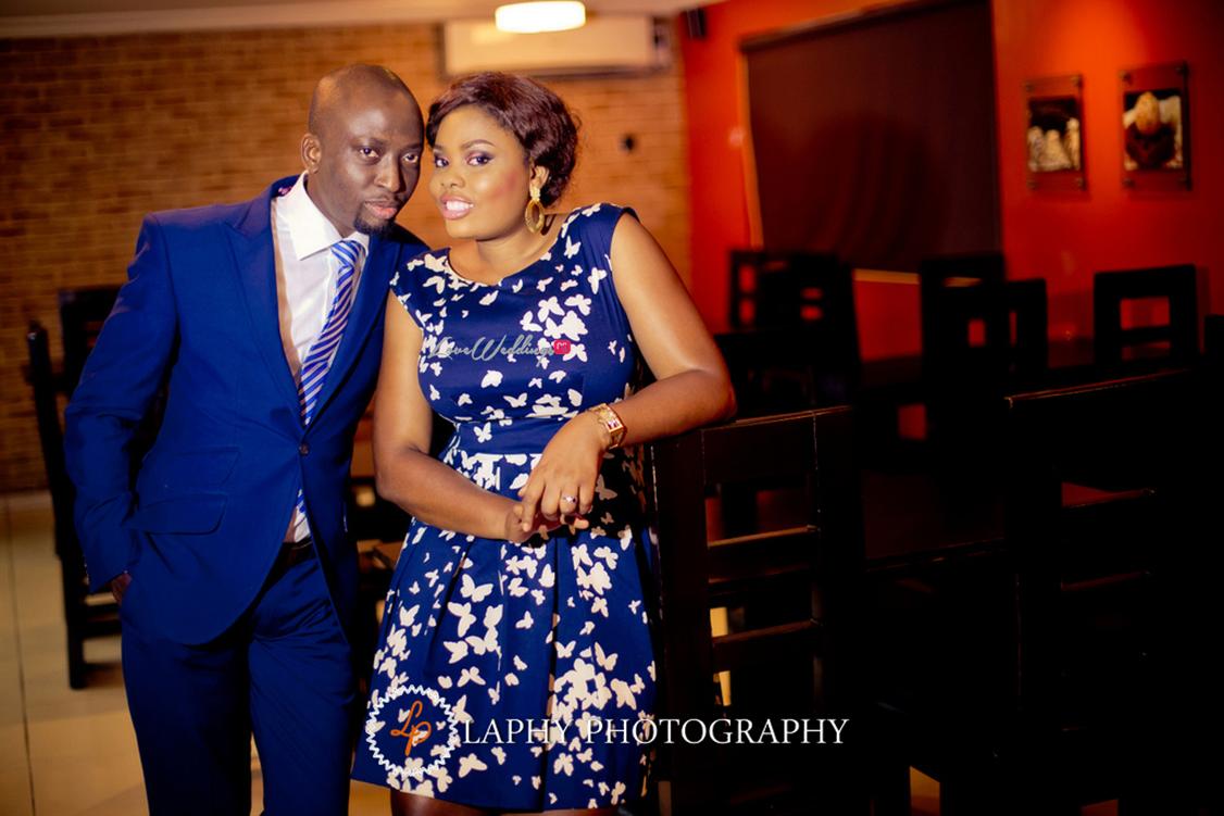 Loveweddingsng Prewedding Busola and Seun Laphy Photography2