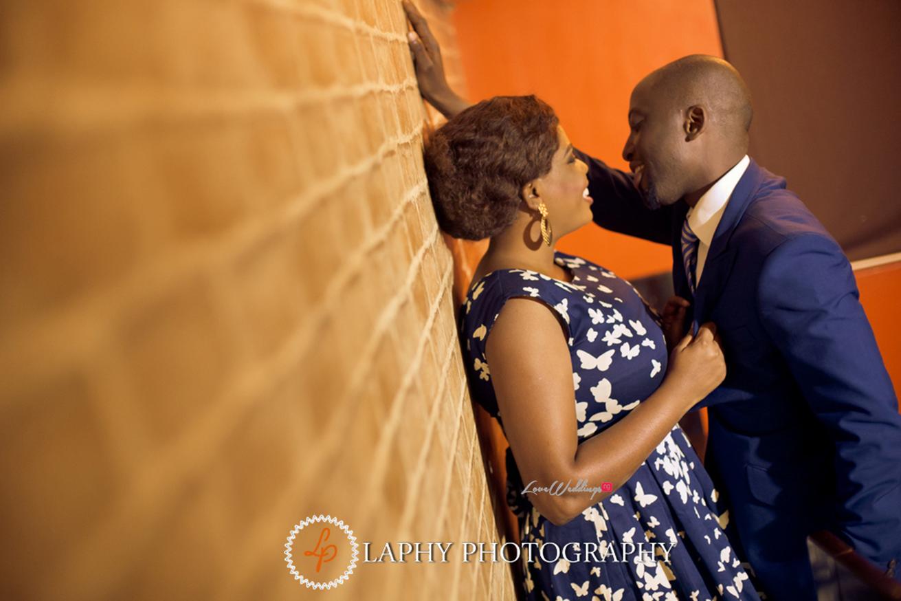 Loveweddingsng Prewedding Busola and Seun Laphy Photography20