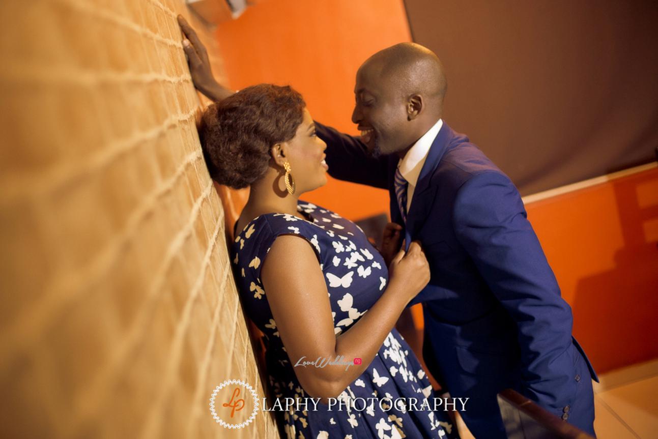Loveweddingsng Prewedding Busola and Seun Laphy Photography21