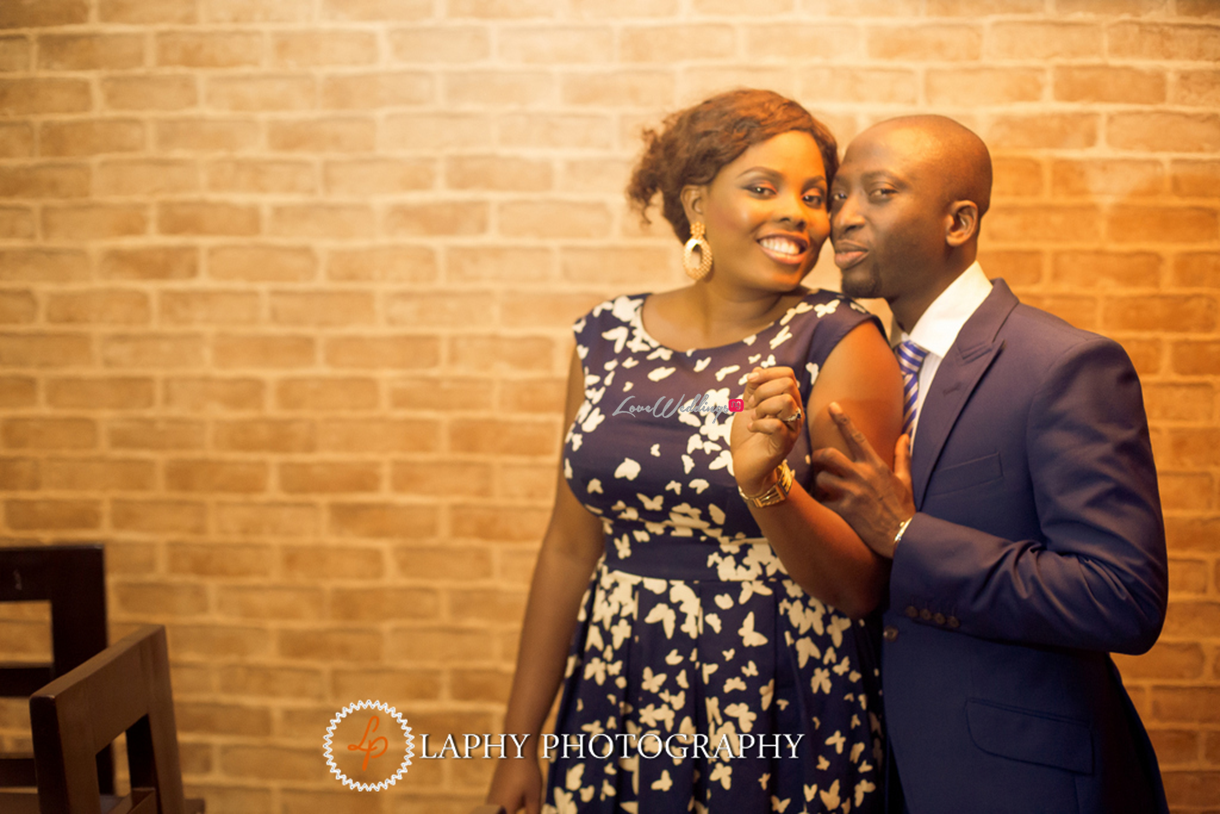 Loveweddingsng Prewedding Busola and Seun Laphy Photography26
