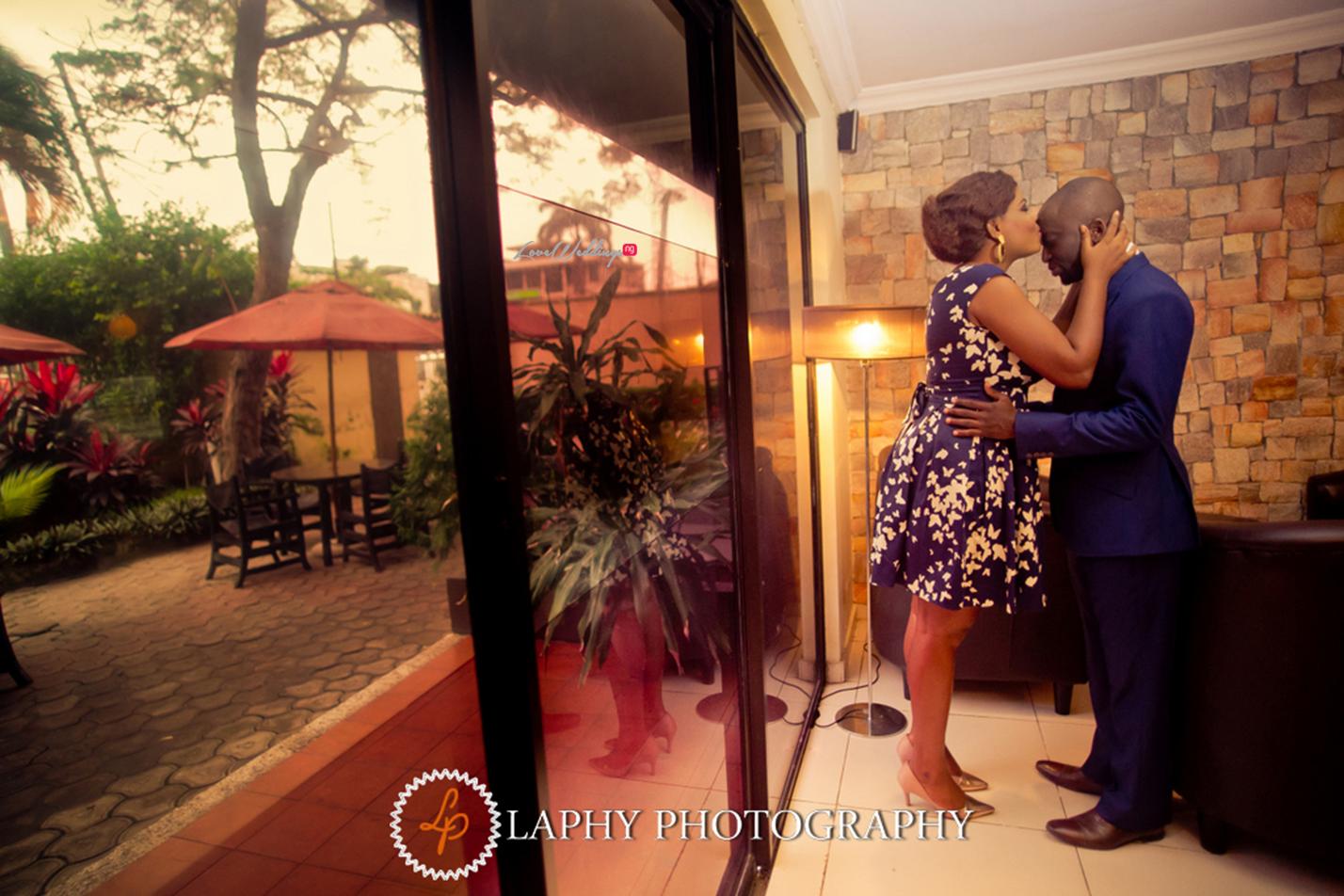 Loveweddingsng Prewedding Busola and Seun Laphy Photography28