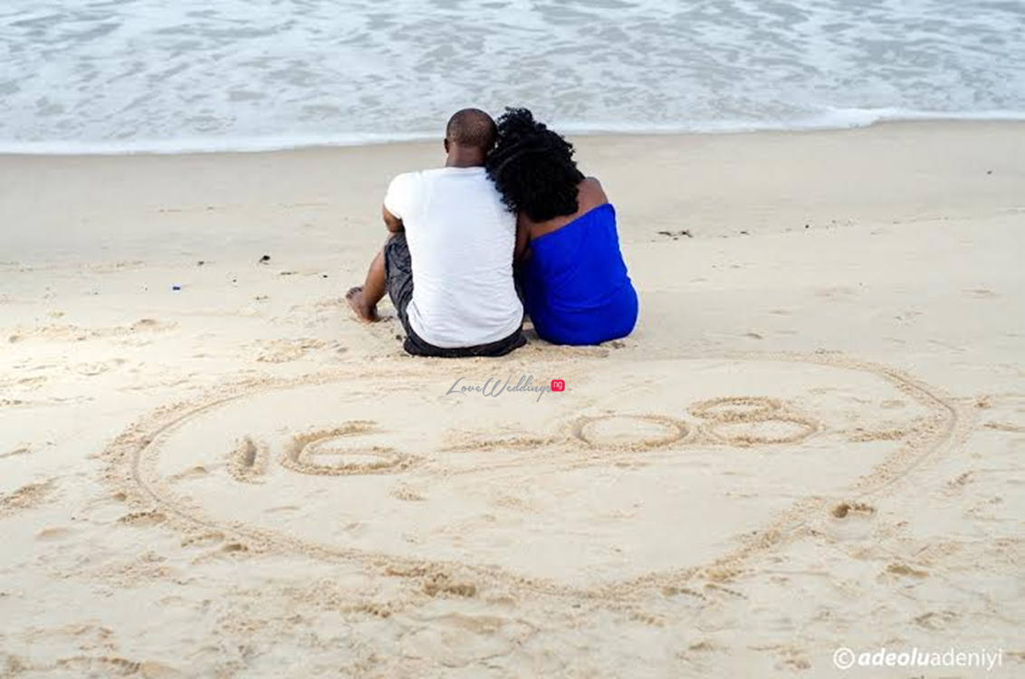 Loveweddingsng Prewedding Kelechi and Obinna Adeolu Adeniyi1