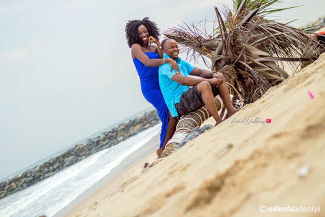 Loveweddingsng Prewedding Kelechi and Obinna Adeolu Adeniyi10