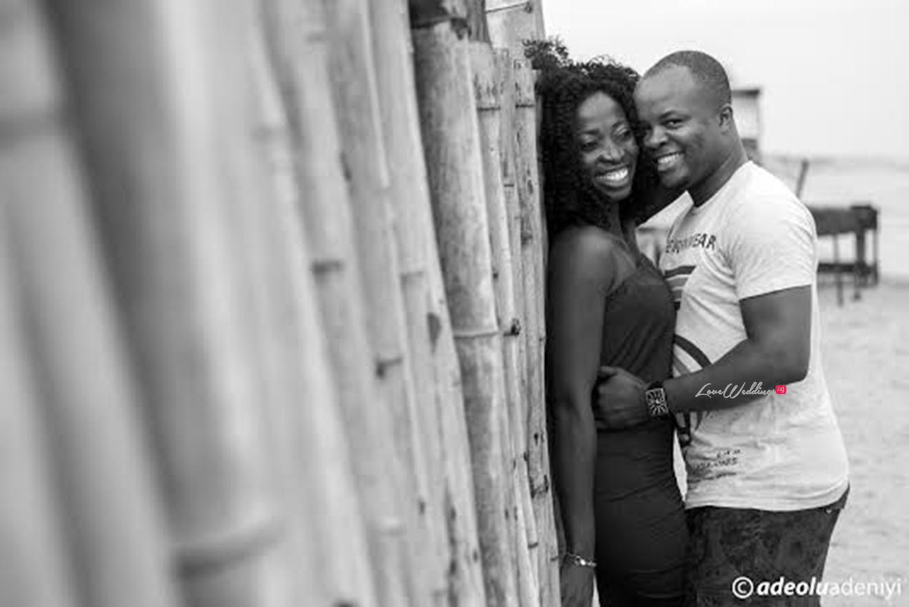 Loveweddingsng Prewedding Kelechi and Obinna Adeolu Adeniyi14
