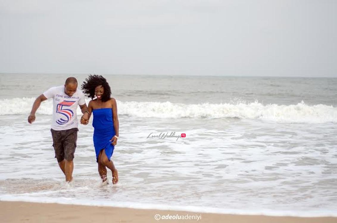 Loveweddingsng Prewedding Kelechi and Obinna Adeolu Adeniyi2
