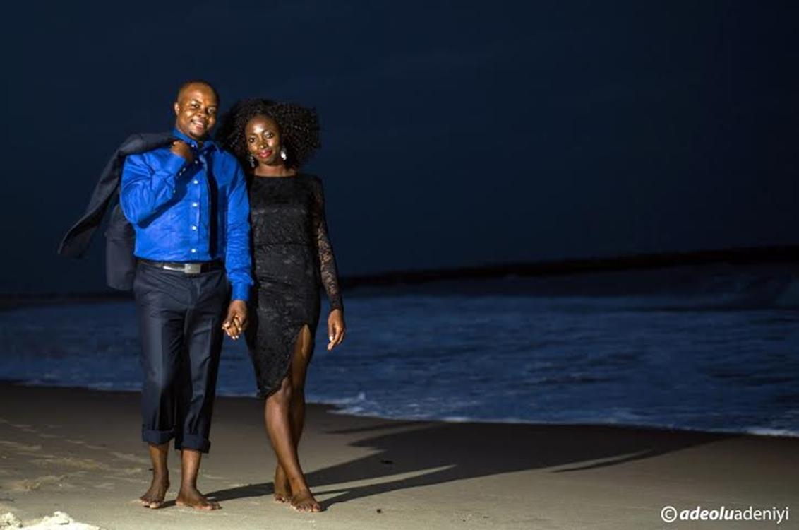 Loveweddingsng Prewedding Kelechi and Obinna Adeolu Adeniyi6