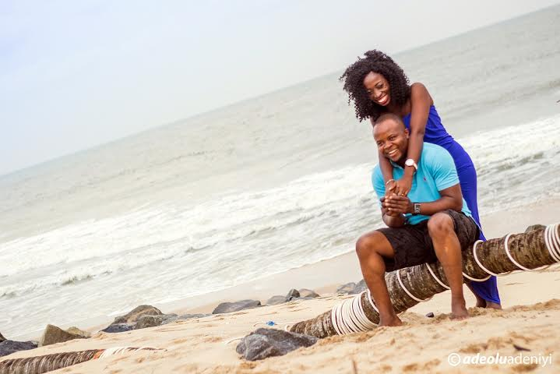 Loveweddingsng Prewedding Kelechi and Obinna Adeolu Adeniyi7