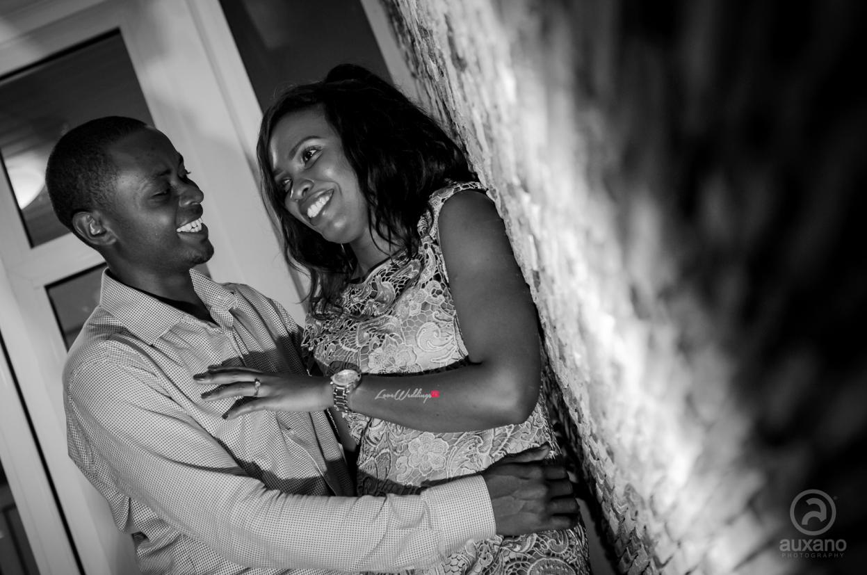 Loveweddingsng Prewedding Nneoma and Orji Auxano Photography1
