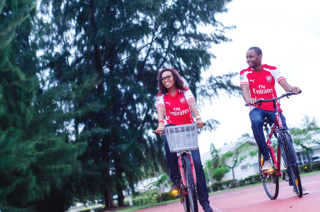 Loveweddingsng Prewedding Nneoma and Orji Auxano Photography5