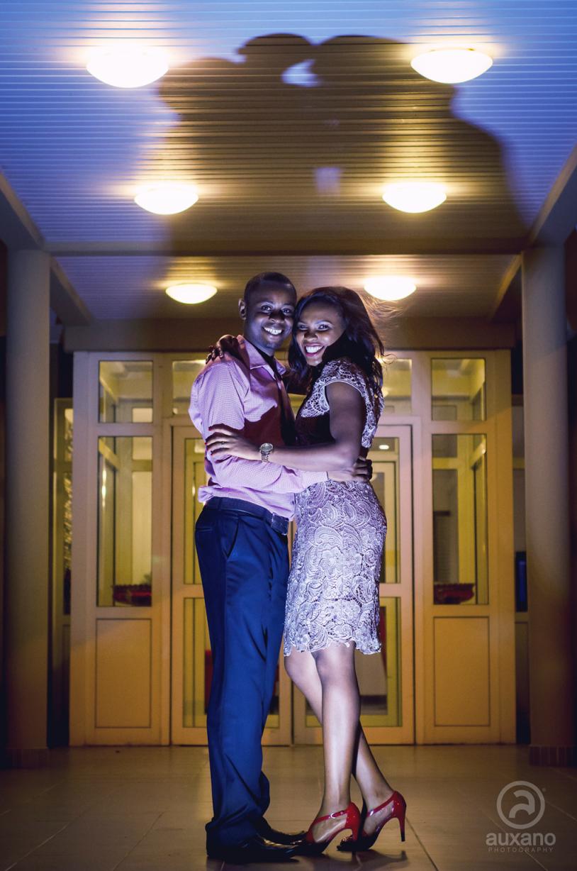 Loveweddingsng Prewedding Nneoma and Orji Auxano Photography8