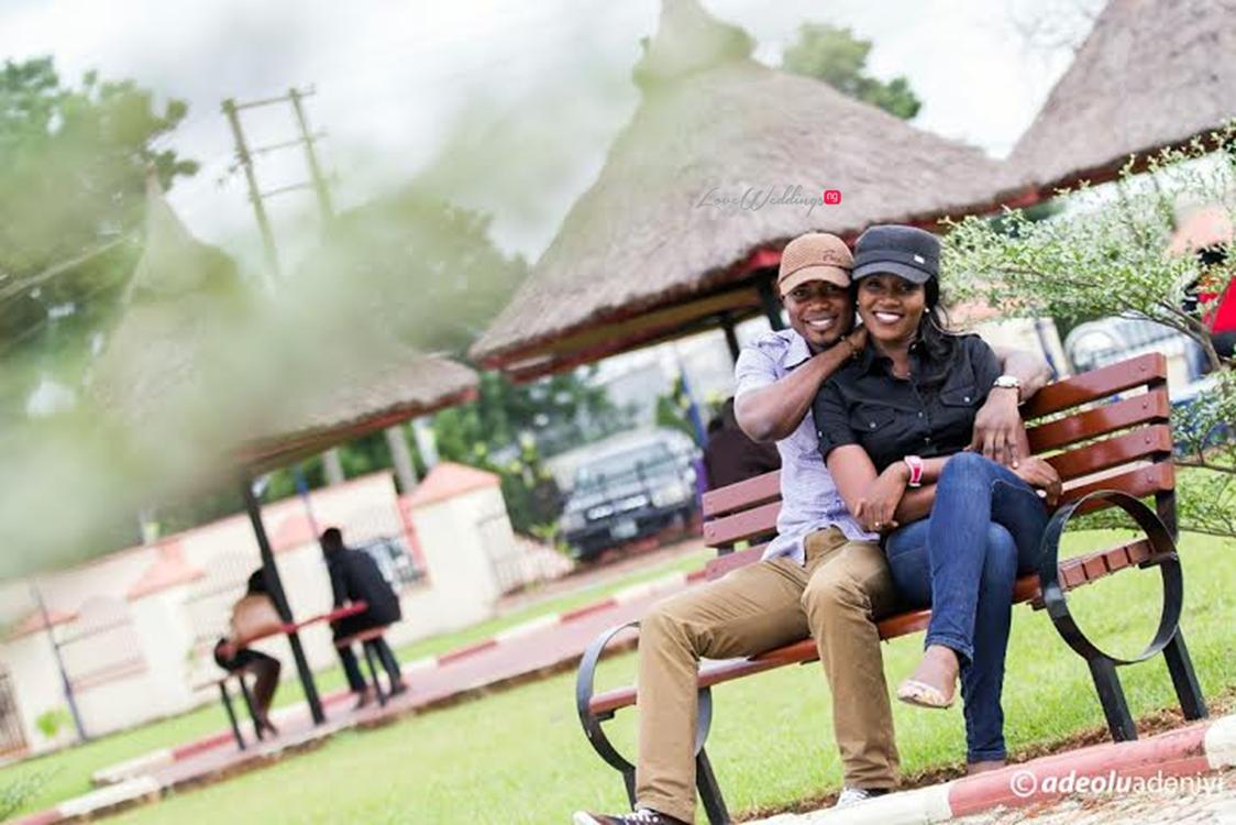Loveweddingsng Prewedding Shoot Adeolu Adeniyi Photography1
