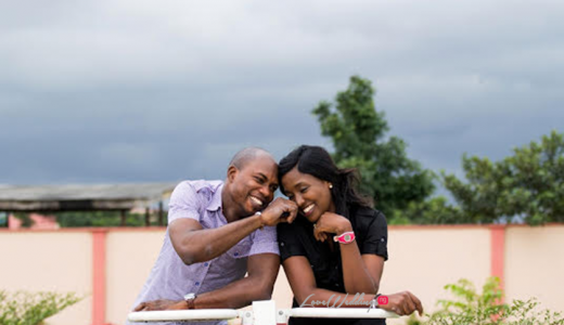 Loveweddingsng Prewedding Shoot Adeolu Adeniyi Photography11