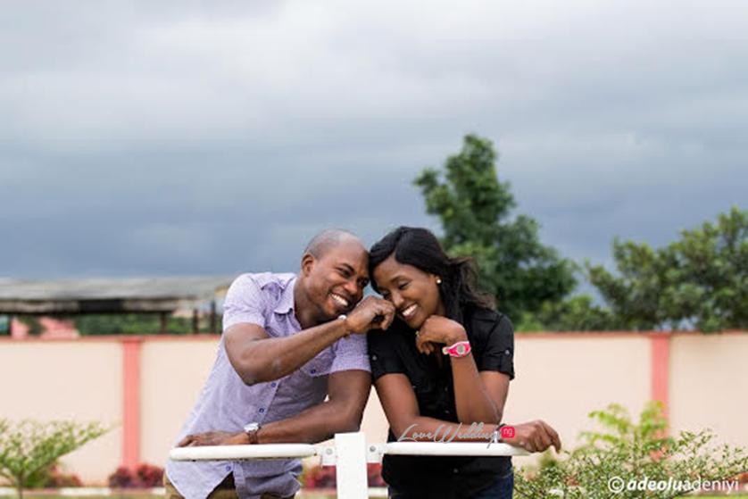 Loveweddingsng Prewedding Shoot Adeolu Adeniyi Photography11