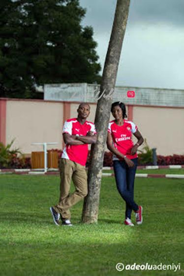 Loveweddingsng Prewedding Shoot Adeolu Adeniyi Photography13