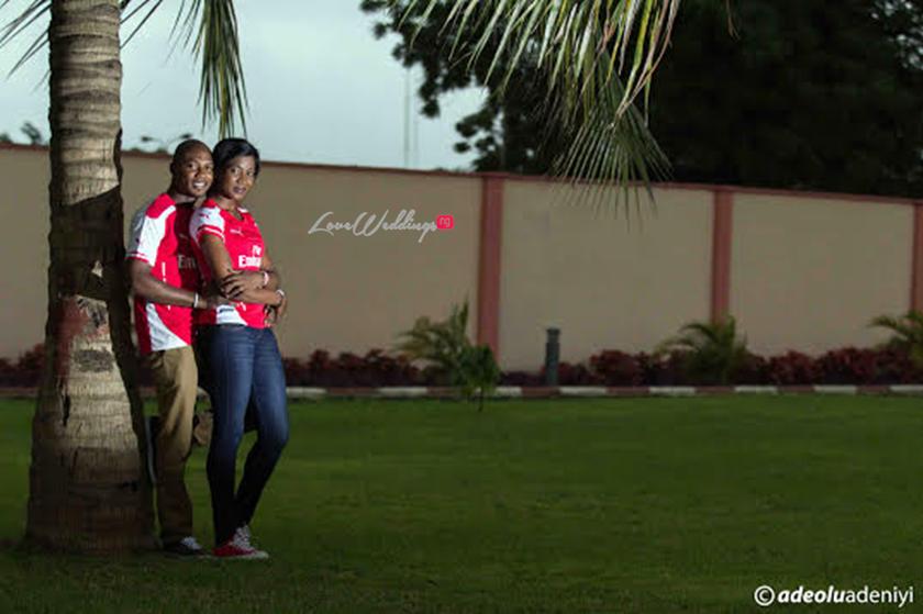 Loveweddingsng Prewedding Shoot Adeolu Adeniyi Photography16