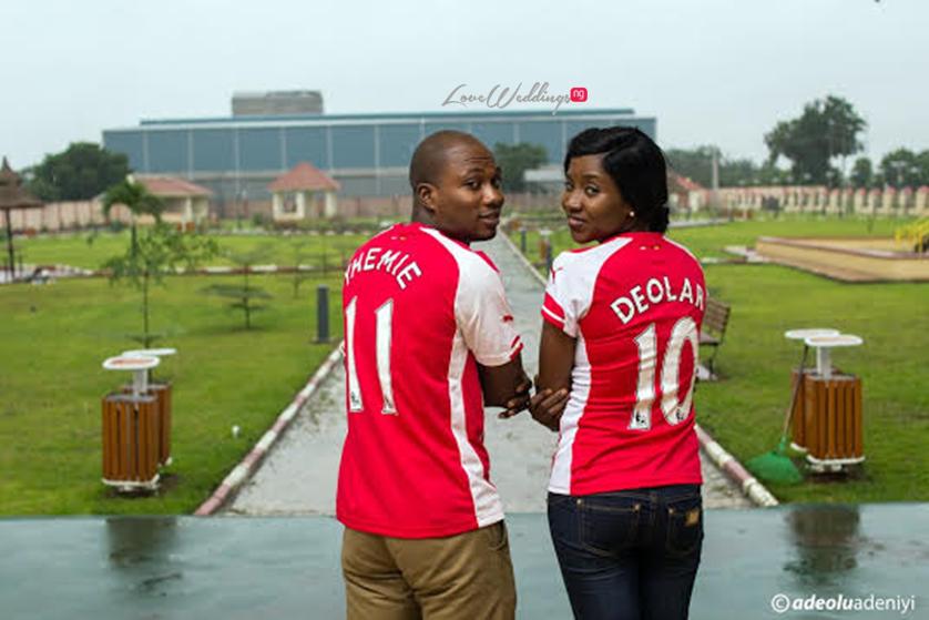 Loveweddingsng Prewedding Shoot Adeolu Adeniyi Photography18